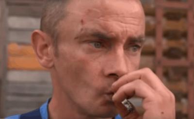 """Roman Paszkowski w programu """"Chłopaki do Wzięcia"""" nie żyje, śmierć Romana z chłopaków wstrząsnęła fanami programu stacji Polsat."""