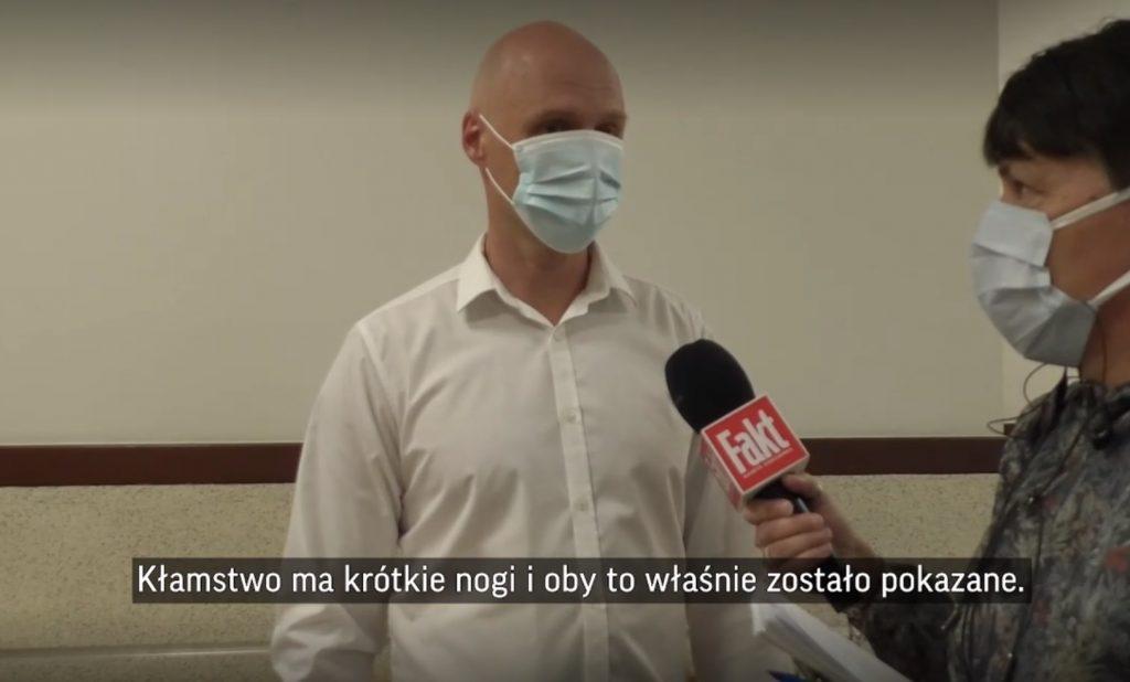 Na jaki spadek może liczyć syn Krzysztofa Krawczyka?