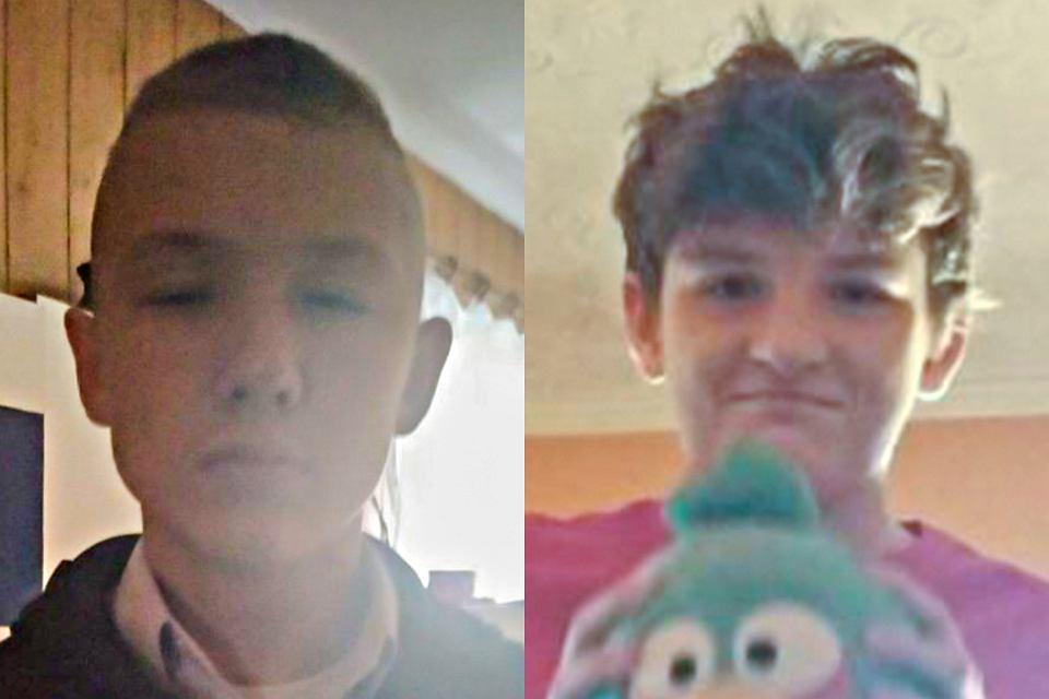 Lubuskie: Poszukiwania zaginionych nastolatków trwają, w mediach pojawiły się informacje, że znaleziono ciało. Potwierdzają się obawy?