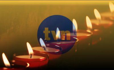 Rafał Poniatowski nie żyje, dziennikarz TVN24 przegrał walkę z ciężką chorobą. Mężczyzna miał 48 lat i chorował już od dłuższego czasu