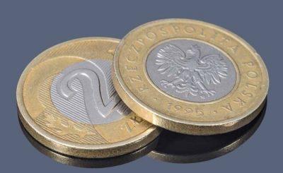 Okazuje się, że zwyczajna moneta o nominale 2 zł może być warta nawet 2 000 złotych. Kolekcjonerzy będą się o nią bić, jeżeli ma destrukt.