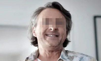 Bartłomiej M. zatrzymany. W grę wchodzi gwałt oraz dziecięca pornografia. Mężczyzna jest podejrzany o zgwałcenie kilku nieletnich dziewczyn.