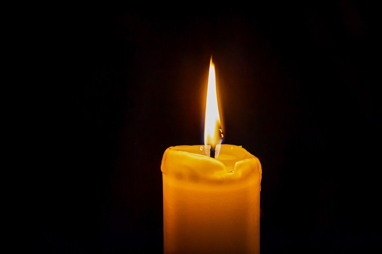 Małgorzata Durska nie żyje, była znaną i cenioną dziennikarką radiową, telewizyjną i prasową. Jej śmierć to szok dla wszystkim