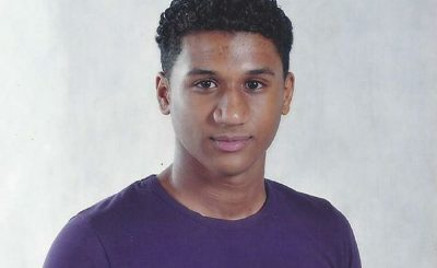 Arabia Saudyjska wykonała wyrok śmierci na 26-latku, który popełnił według tamtejszego prawa zbrodnie karane śmiercią w wieku 17 lat.