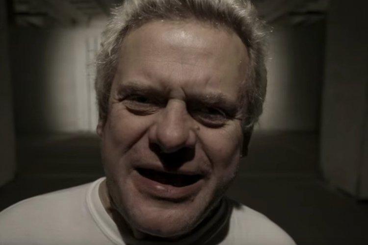"""W sieci pojawiły się informacje o tym, jakoby stan zdrowia Kazika Staszewskiego, lidera i wokalisty zespołu """"Kult"""" miał ulec pogorszeniu."""