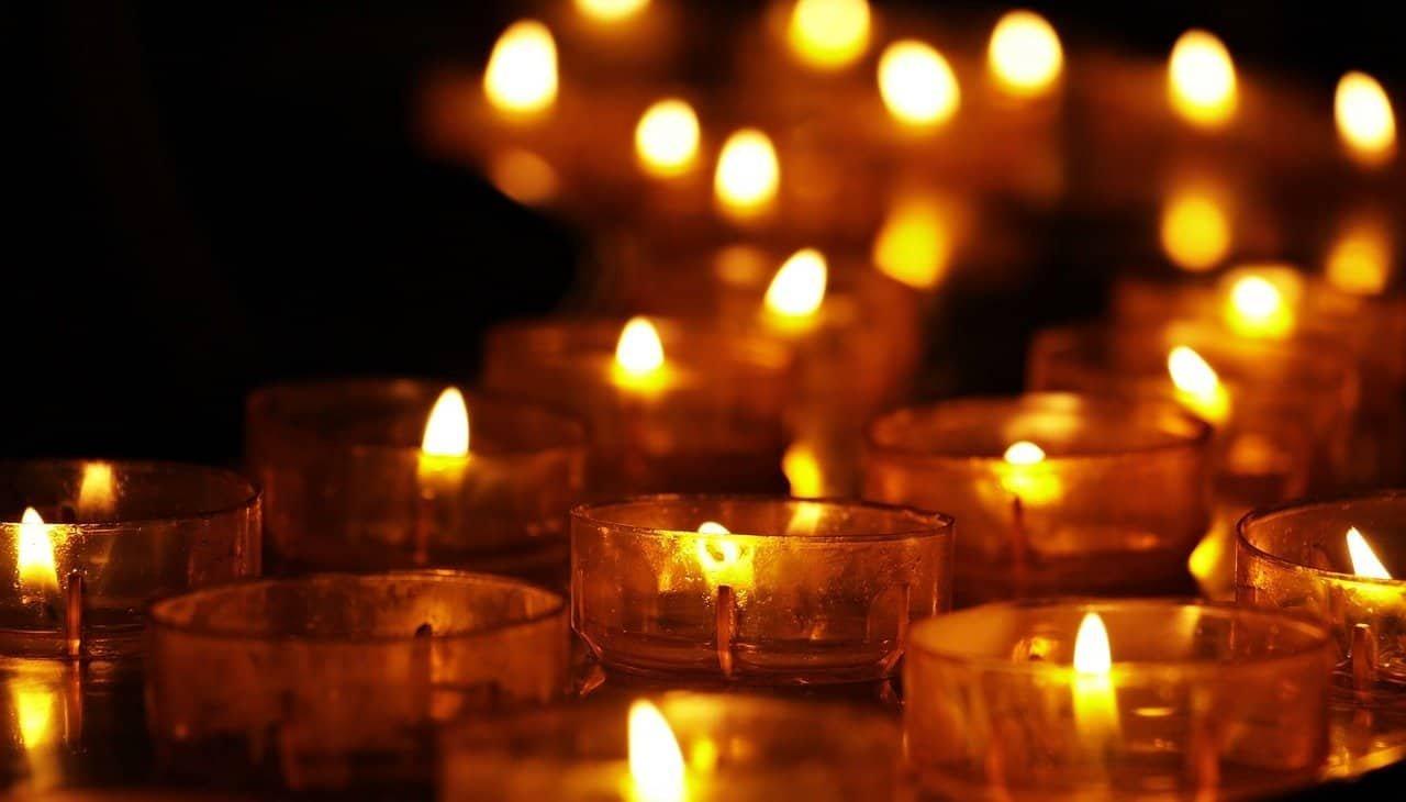 Karina Zachara nie żyje, smutne wieści przekazano za pośrednictwem mediów społecznościowych. Dziennikarka i rzeczniczka przegrała z rakiem