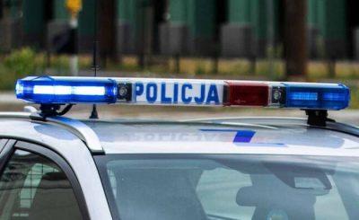 Rząd planuje wprowadzić bardzo poważne i daleko idące zmiany w karaniu kierowców za przewinienia. Kary zaproponowane za wykroczenia drogowe