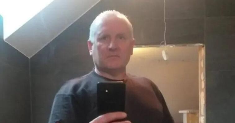 Zbrodnia wstrząsnęła całym krajem. Brutalne morderstwo jakiego dopuścił się poszukiwany było na ustach wszystkich, czyżby jednak Jacek Jaworek został odnaleziony?