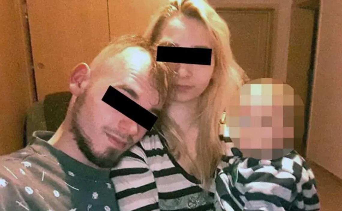 Sąd okręgowy w Poznaniu prowadzi sprawę brutalnego morderstwa jakiego dopuściła się 22-letnia matka zamordowała 2-letniego Marcelka.