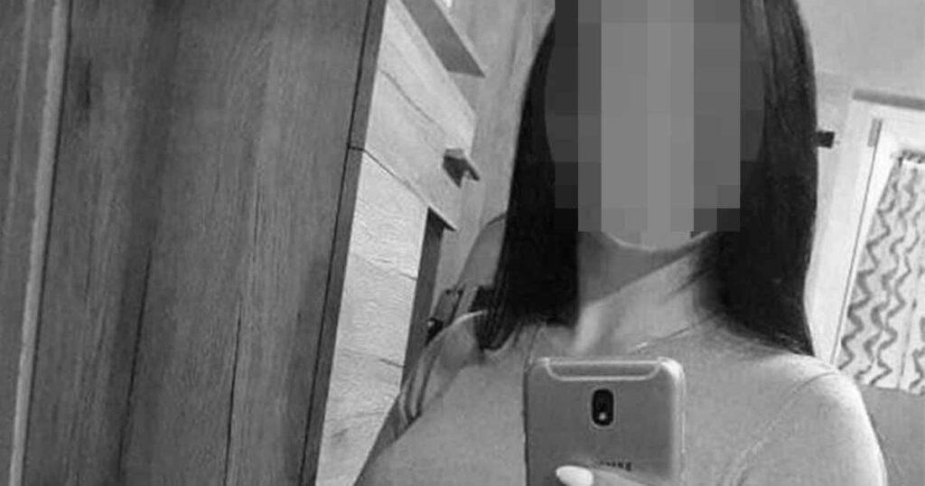 Ostatnie słowa 19-letniej Basi mrożą krew w żyłach. Świadkowie będący na miejscu tragicznego zdarzenia wciąż nie mogą się otrząsnąć i uwierzyć w to co się wydarzyło.