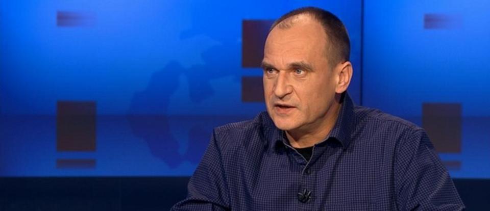 Ustawa Medialna: Teraz postanowili głośno wyrazić swoje zdanie dotyczące tego jak zagłosował Paweł Kukiz w raz ze swoimi przybocznymi.